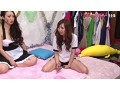 [PARATHD-1470] 秘密のオナニーパーティー(1)完全版~シ●ウト女性が一夜限りの出演!