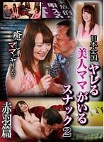 日本全国 ヤレる美人ママがいるスナック(2)〜赤羽篇 ダウンロード