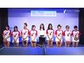 全日本ビキニ卓球協会 Presents ビキニ卓球トーナメントVol.2 完全版 1