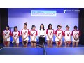 [PARATHD-1546] 全日本ビキニ卓球協会 Presents ビキニ卓球トーナメントVol.2 完全版