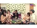 [PARATHD-1571] 番組ADの自宅から完全中継!酔った女友達を泊めてエロいコトしたい(8)