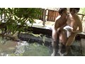 [PARATHD-1593] 衝撃の投稿映像30連発!お風呂を覗かれた女たち(3)~自宅の浴室から露天風呂まで