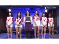 全日本ビキニ卓球協会 Presents ビキニ卓球トーナメントVol.3 完全版
