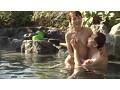 家族ぐるみで付き合いのある50代夫婦3組の温泉旅行を盗●~取っ替え引っ替えハメまくっていてインモラル過ぎる 10
