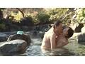 家族ぐるみで付き合いのある50代夫婦3組の温泉旅行を盗●~取っ替え引っ替えハメまくっていてインモラル過ぎる 13