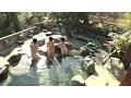家族ぐるみで付き合いのある50代夫婦3組の温泉旅行を盗●~取っ替え引っ替えハメまくっていてインモラル過ぎる 4