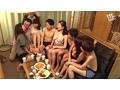 [PARATHD-1687] 居酒屋で女子会するほろ酔いの四十路おかあさんはかなりの確率でヤレる