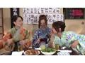 [PARATHD-1702] 四十路熟女の昼顔女子会LIVE (3) 完全版