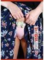 ザ・処女喪失(104)~絶品乳房の宮崎美女・アユミ29歳