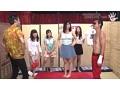 [PARATHD-1722] 視聴者vs.美女軍団!ギリギリOUTな野球拳LIVE(3)完全版
