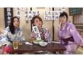 四十路熟女の昼顔女子会LIVE(2)完全版 1