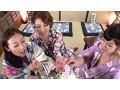 四十路熟女の昼顔女子会LIVE(2)完全版 14