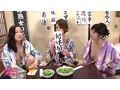 四十路熟女の昼顔女子会LIVE(2)完全版 5