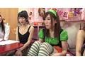 女子、玉城マイ出演のデンマ無料ムービー。秘密のおなにーパーティー(5)完全版~シ●ウト女性が一夜限りの生出演☆