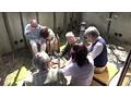 (parathd01752)[PARATHD-1752] 俳句の会ではしたない行為にいそしむ品のないおばあちゃんたちの実態 ダウンロード 3