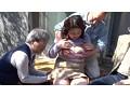 (parathd01752)[PARATHD-1752] 俳句の会ではしたない行為にいそしむ品のないおばあちゃんたちの実態 ダウンロード 6