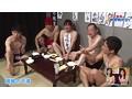 (parathd01773)[PARATHD-1773] 第1回AV男優のナマで肉食男子会 完全版 ダウンロード 8