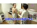 (parathd01787)[PARATHD-1787] バツイチ熟女3人が暮らすシェアハウスにヤリ目的で入居してみた ダウンロード 5