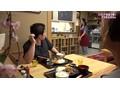 (parathd01801)[PARATHD-1801] スタミナ食堂で働くはちきれんばかりのデカ尻おばさんとヤリたい ダウンロード 1