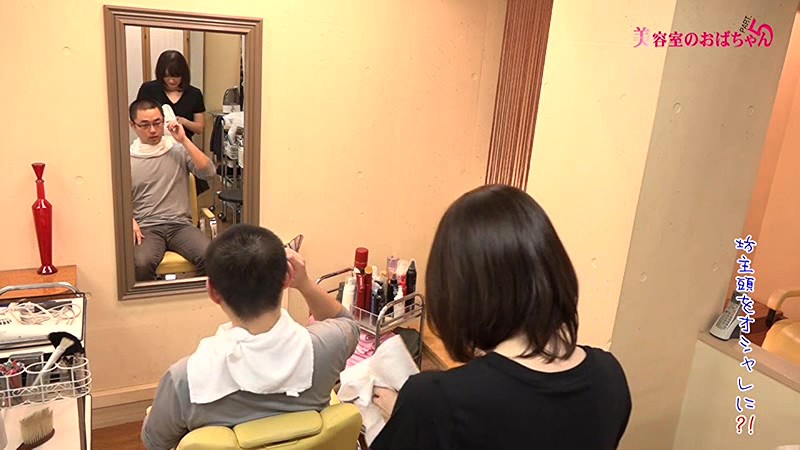 【946ch】パラダイステレビを語ろう!14【エロ】 [転載禁止]©2ch.netYouTube動画>2本 ->画像>54枚