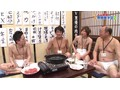 [PARATHD-1822] 第2回AV男優のナマで肉食男子会 完全版