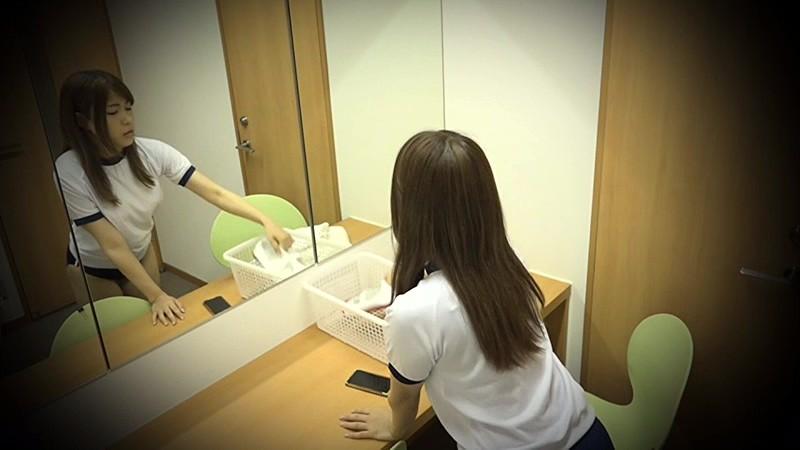 あの美人アニメ声優にAVのアテレコをさせてセクハラしまくったあげくハメちゃいましたのサンプル画像3