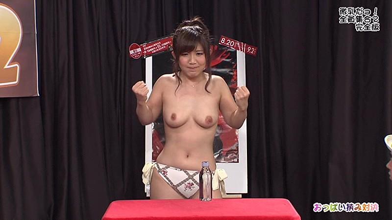 今年の阪神はストップ広島17-128 [無断転載禁止]©2ch.netYouTube動画>12本 ->画像>375枚