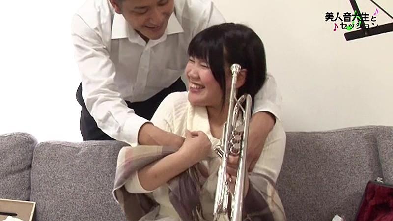 http://pics.dmm.co.jp/digital/video/parathd02005/parathd02005jp-1.jpg