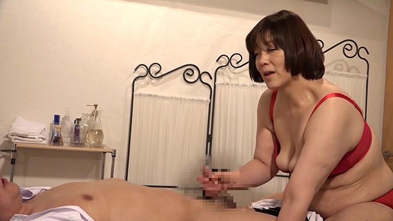 キレイな五十路熟女を性感マッサージで心ゆくまでイカせてみた豪華版 の画像5