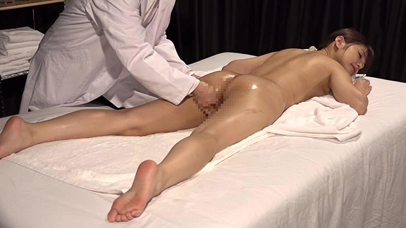 極上AV女優10人 性感マッサージ初体験でイキまくり!(6) の画像8