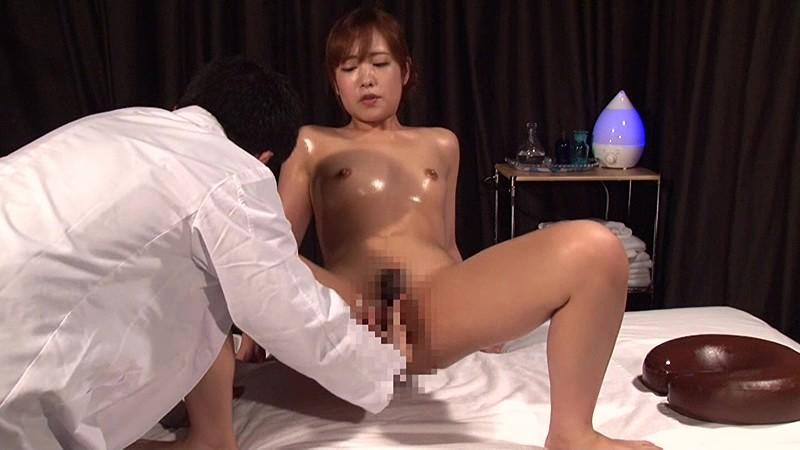 極上AV女優10人 性感マッサージ初体験でイキまくり!(6) の画像3