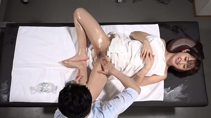 極上AV女優10人 性感マッサージ初体験でイキまくり!(6) の画像2