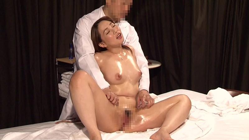 極上AV女優10人 性感マッサージ初体験でイキまくり!(6) の画像18