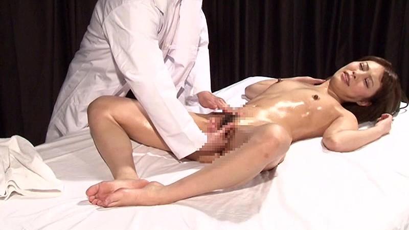 極上AV女優10人 性感マッサージ初体験でイキまくり!(6) の画像17