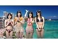 アイドルのア・ソ・コ♪ザ・ベストテン完全版~マシュマロ3d+が歌ってオナってヤラレちゃう! 画像17