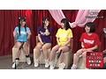 アイドルのア・ソ・コ♪ザ・ベストテン完全版~マシュマロ3d+が歌ってオナってヤラレちゃう! 画像2