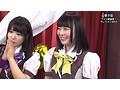 アイドルのア・ソ・コ♪ザ・ベストテン完全版~マシュマロ3d+が歌ってオナってヤラレちゃう! 画像9