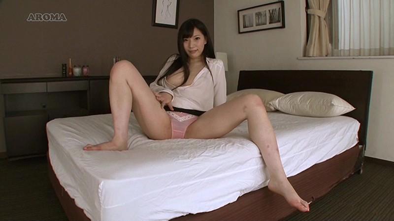 夏海花凛 松浦ゆきな 葵千恵 しほの千里