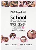 学校でエッチ! プレミアムBEST 8時間スペシャル2 ダウンロード