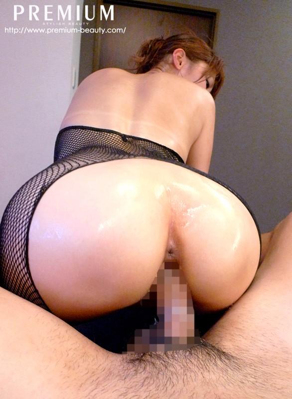 【恥ずかしい】女の子のアナル画像 01【お尻の穴】xvideo>2本 YouTube動画>5本 ->画像>1155枚