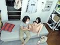 [PCAS-010] ナンパ連れ込みSEX生配信・そのまま勝手にAV発売で人生終了。パコキャスVol.10