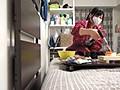 ナンパ連れ込みSEX生配信・そのまま勝手にAV発売。で人生終了。パコキャス!Vol.11