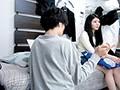 ナンパ連れ込みSEX生配信・そのまま勝手にAV発売で人生終了。パコキャスVol.16 1