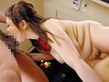 ぽちゃ娘 NO.005 由梨絵さん(B101-I・W89・H102)