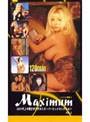 U.S.A直輸入 Maximum VO...