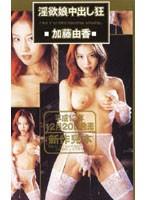 (pel002)[PEL-002] 淫欲娘中出し狂 加藤由香 ダウンロード