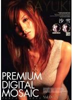 プレミアデジタルモザイク Vol.003 沙雪 ダウンロード