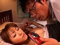 (pgd224)[PGD-224] 禁断の愛欲 〜近親相姦〜 如月カレン ダウンロード 28