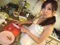 桜木凛が100%彼女目線でアナタとHな同棲生活。 サンプル画像 No.5