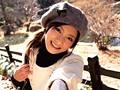 鈴木きあらが100%彼女目線でアナタとHな同棲生活。